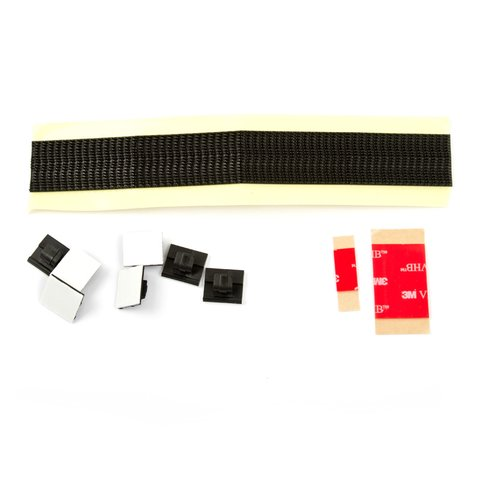 3-канальный автомобильный видеорегистратор с GPS Smarty BX3000 Превью 11