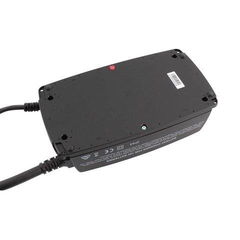 Зарядное устройство СТЕК М15 Превью 3