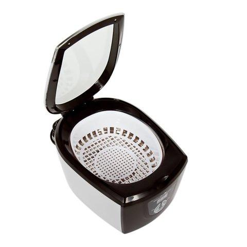 Ультразвуковая ванна Jeken (Codyson) CD-7810A (0,75 л)
