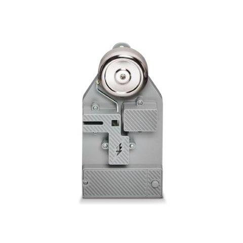 Конструктор 4M Дверной звонок - Просмотр 2