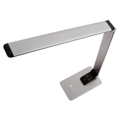 Настольная лампа TaoTronics TT-DL17 - Просмотр 3