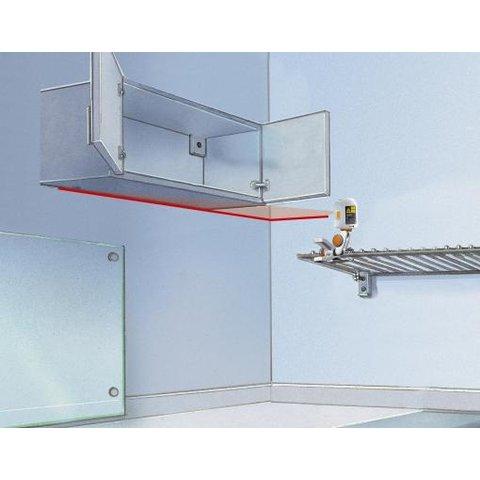 Лазерний рівень Laserliner SmartCross-Laser Прев'ю 6