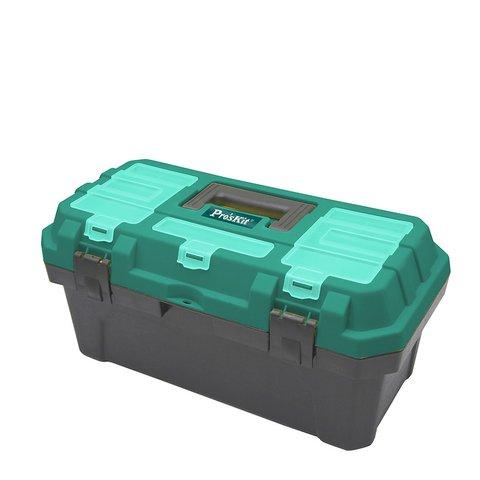 Кейс для інструментів Pro'sKit SB-1418 Прев'ю 1